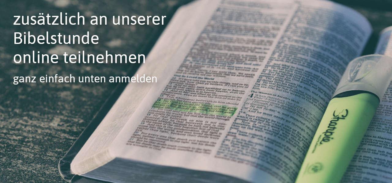 Bibelstunde_online_slider