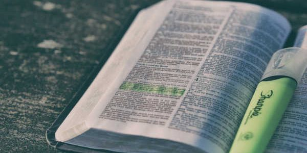 Bibelstunde_Bildquelle