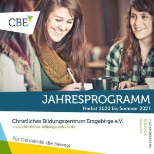 CBE-Jahresprogramm-2020_21_web